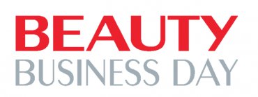 Photo : Nous serons présents au BEAUTY BUSINESS DAY qui se déroulera le 22 mai 2017 à l'hôtel Radisson Blu de Toulouse-Blagnac. Nous vous y attendons nombreux...