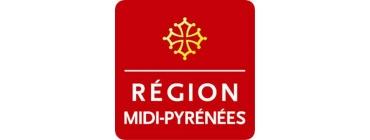 Photo : REGION MIDI PYRENEES